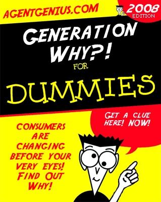 generation y dummies big 300x400 Cam desire